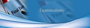 1393824582school-examinations