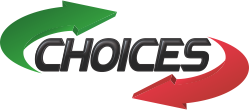Choices Logo - Oct 2015-SS
